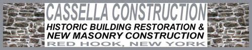 Cassella Construction